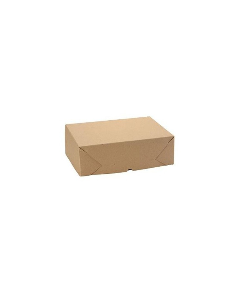 Caja Archivo Carton Ape...