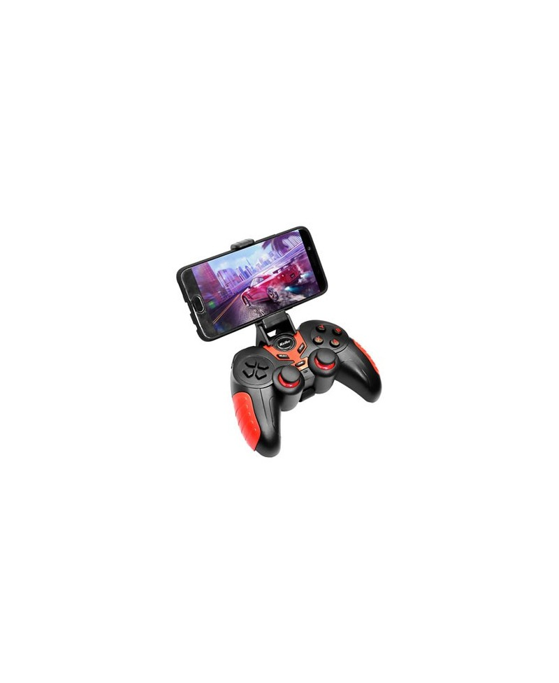 Joystick Ps3 Android Pc...