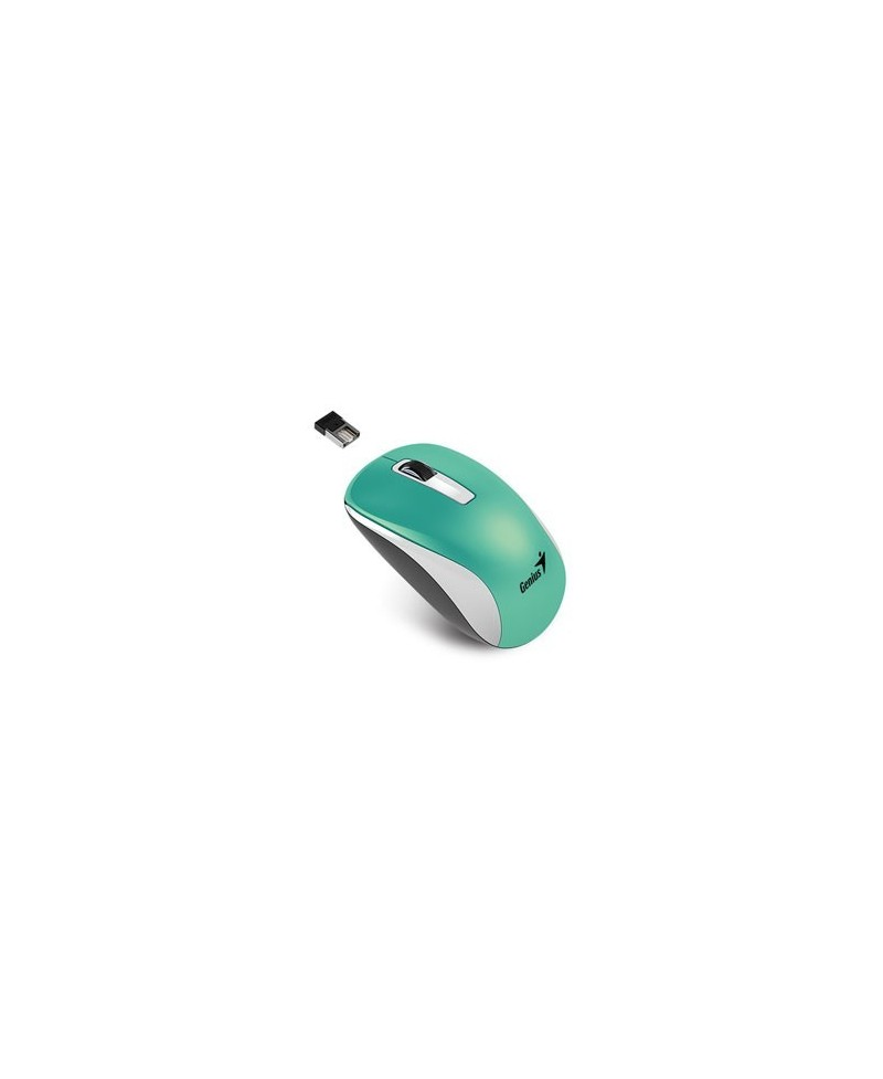 Mouse Genius Nx-7010 Blue...