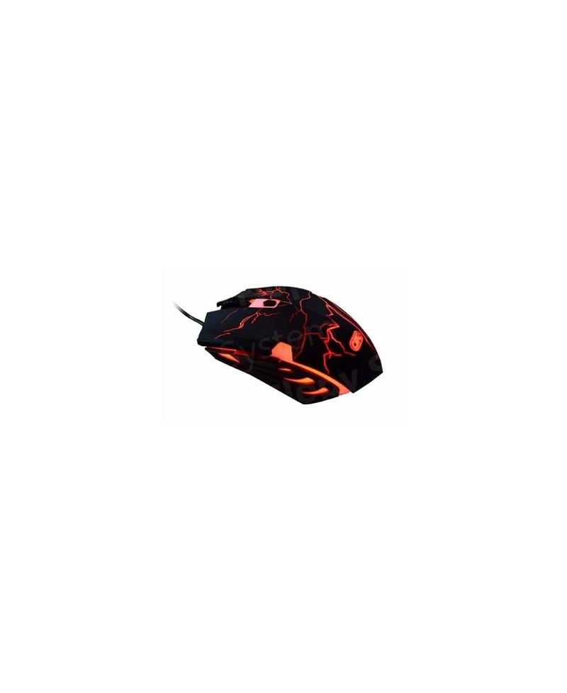 Mouse Gtc Mgg-006 Gaming...