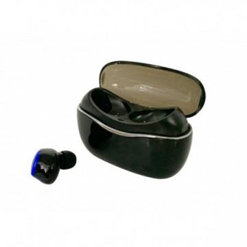 Auricular Bluetooth Con...